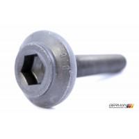 Outer CV Bolt (M14x73mm), OEM