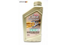 Edge Professional LL03 5W30 Engine Oil (946mL), Castrol