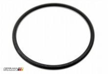 Camshaft Bracket O-Ring (52x3), OEM