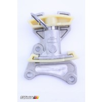 Camshaft Timing Chain Tensioner, INA
