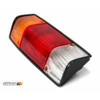 Driver Taillight, OEM