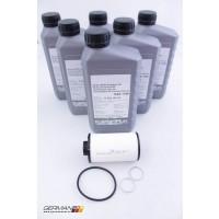 DSG Service Kit, OEM