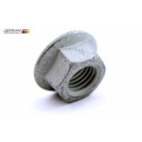 Shouldered Nut (M12), OEM