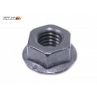 Lock Nut (M8), OEM