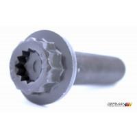 Crankshaft Bolt (M16x59), OEM